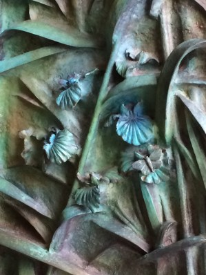 day-13d-sagrada-familia46